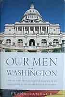 Unser Mann in Washington
