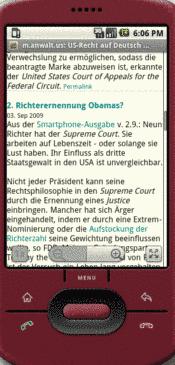 böswillige schenkung berliner testament